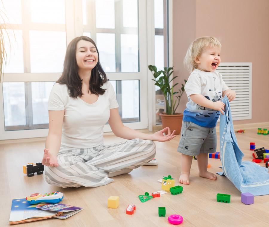le-regole-per-essere-genitori-pazienti