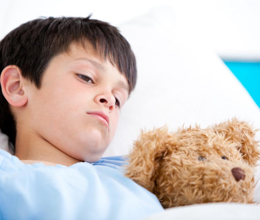 leucemia-nei-bambini-sintomi-diagnosi-e-cura