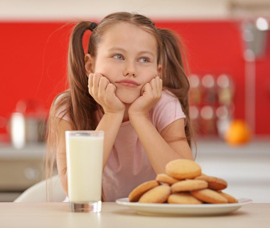 disturbi-dell-alimentazione-nei-bambini-i-sintomi-da-non-sottovalutare