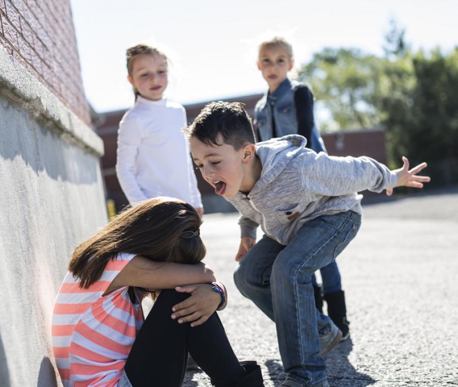 bullismo-consigli-per-genitori-di-vittime-e-carnefici