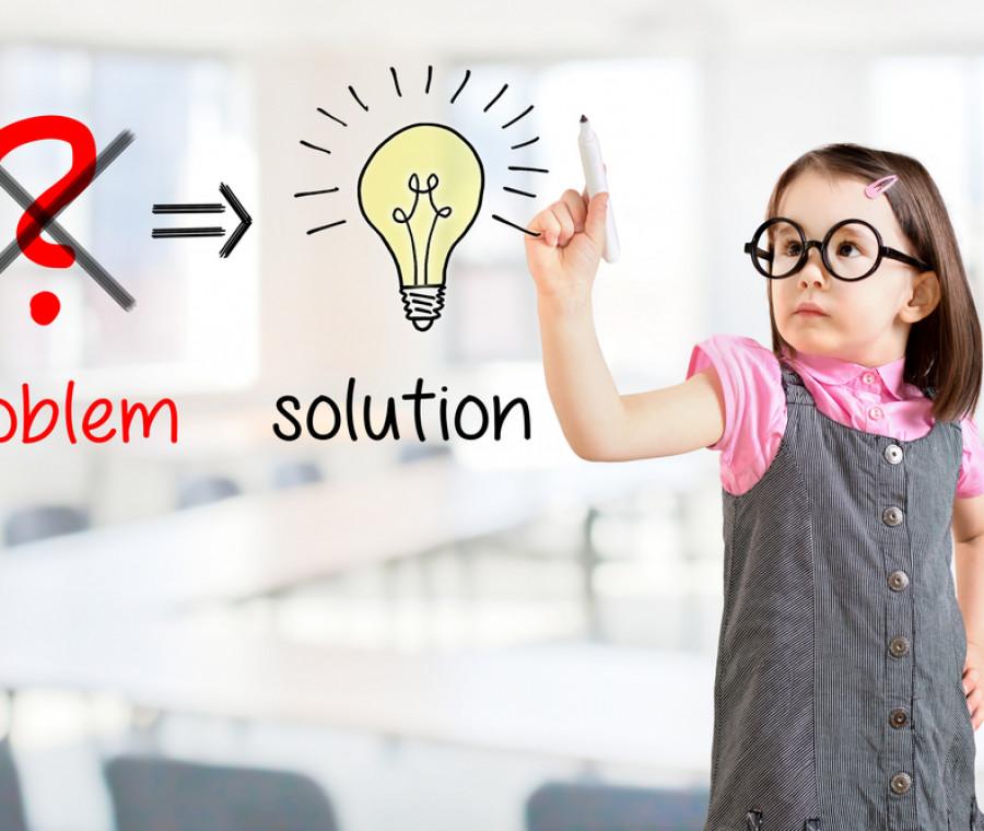 come-insegnare-ai-bambini-ad-allenare-il-pensiero