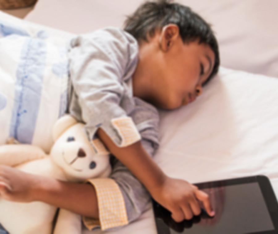 giornata-mondiale-del-sonno-2017-come-migliorare-il-sonno-dei-bambini