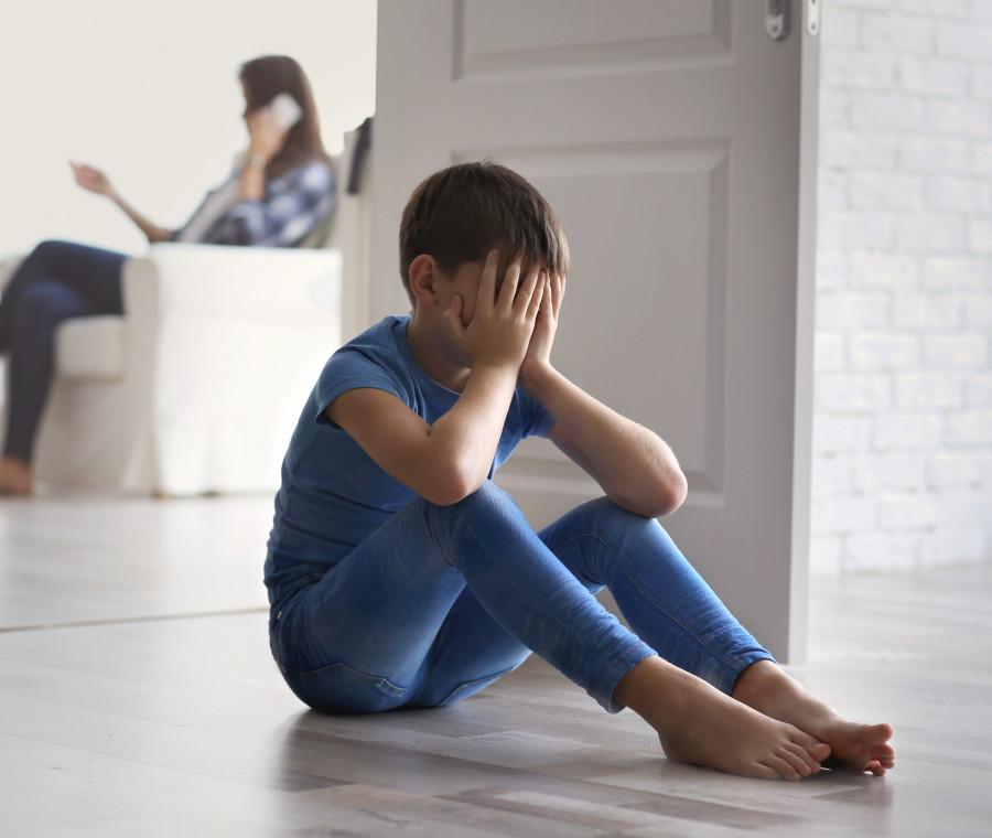 le-problematiche-dei-figli-di-genitori-separati-cosa-fare
