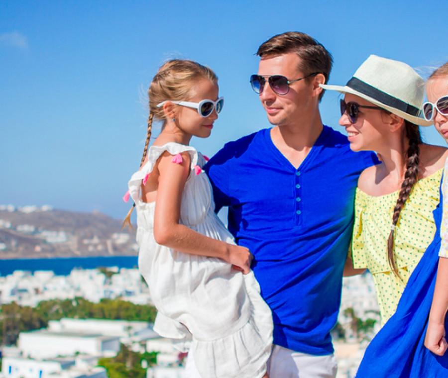vacanze-con-i-bambini-dove-andare-l-estate-con-i-figli
