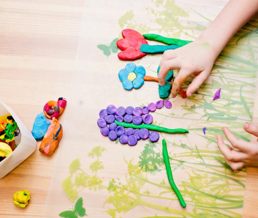 lavoretti-di-primavera-per-bambini