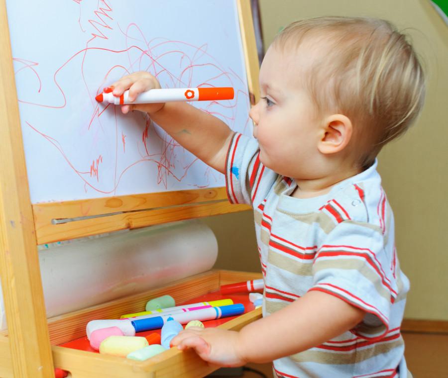 come-interpretare-i-disegni-dei-bambini