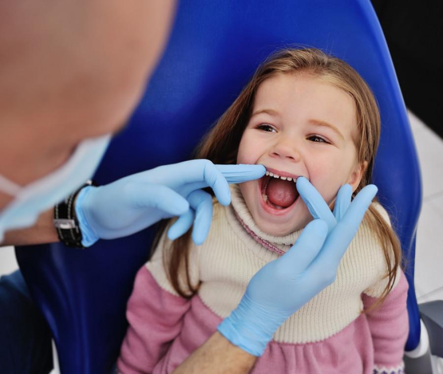 paura-del-dentista-nei-bambini-come-superarla