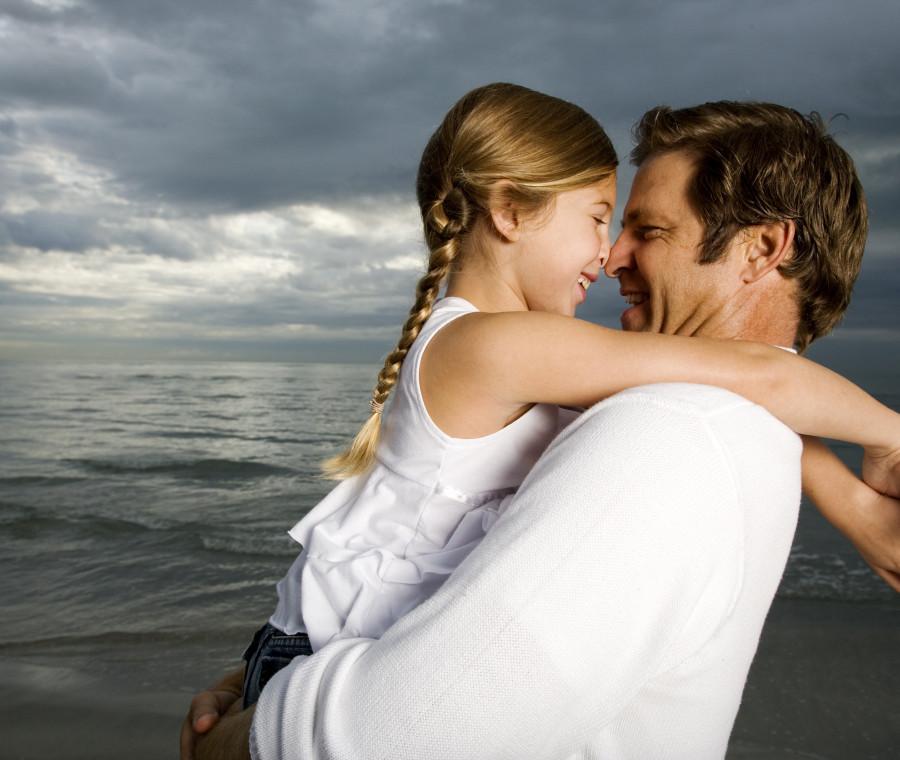 10-cose-che-un-papa-di-una-figlia-deve-sapere