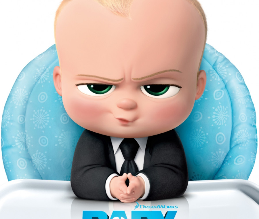 baby-boss-il-film-in-uscita-al-cinema-il-20-aprile