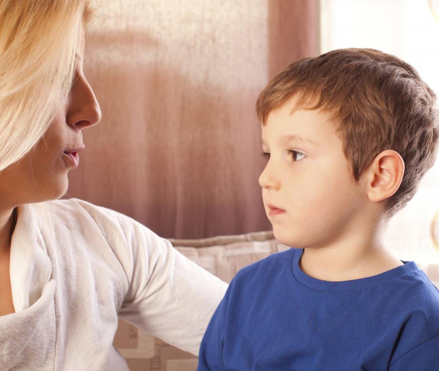 i-bambini-bes-e-la-coppia-genitoriale