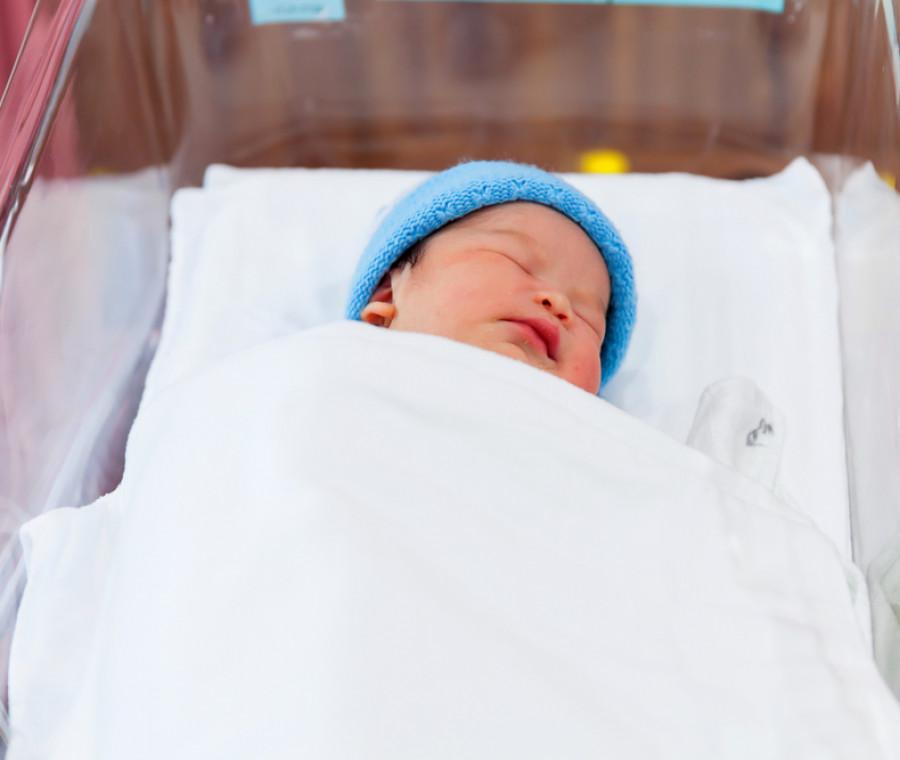 diagnosi-preimpianto-nati-due-bimbi-grazie-alle-battaglie-condotte-dalle-coppie