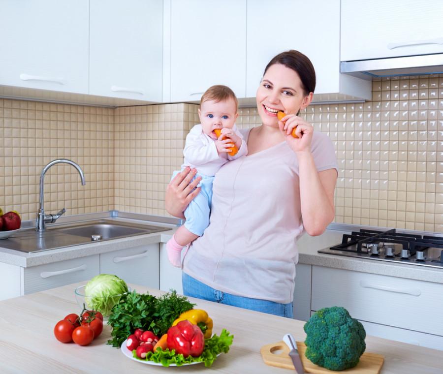 consigli-della-dietista-per-il-pranzo-fuori-casa-delle-mamme