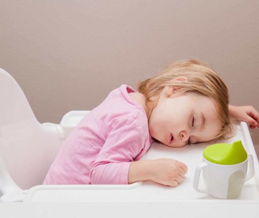 stanchezza-e-spossatezza-nei-bambini-cosa-fare