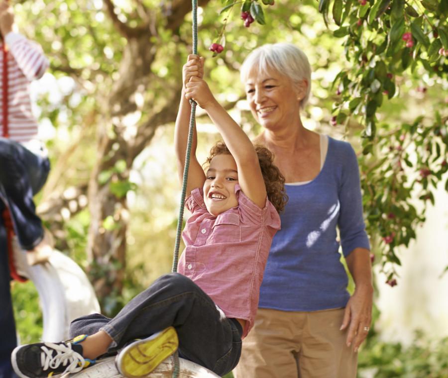 cosa-fare-in-primavera-con-i-bambini-giochi-attivita-e-gite-da-fare-in-famiglia