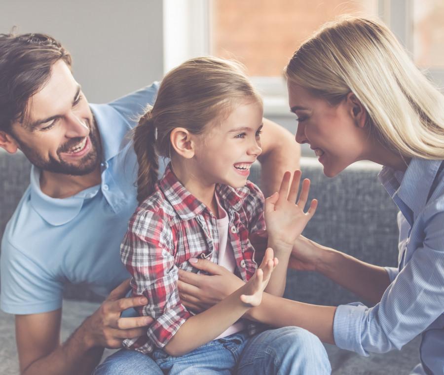 le-frasi-comuni-a-tutti-i-genitori