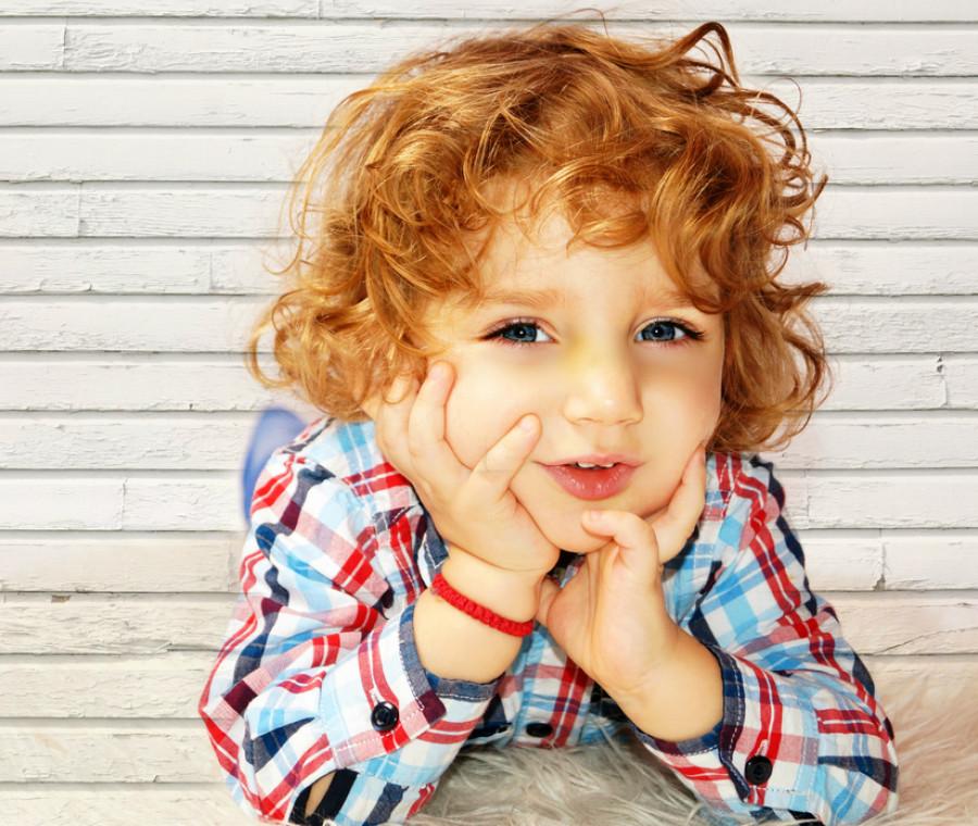 nome-per-bambino-francesco-origini-significato-e-curiosita