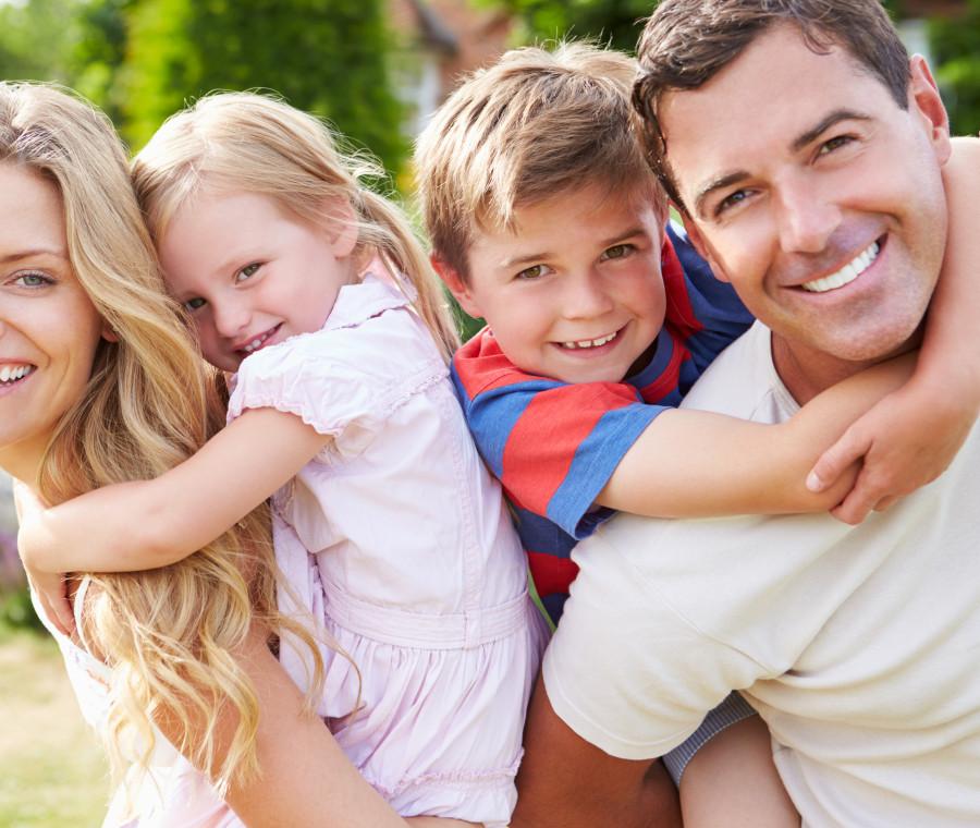 diventare-genitore-affidatario