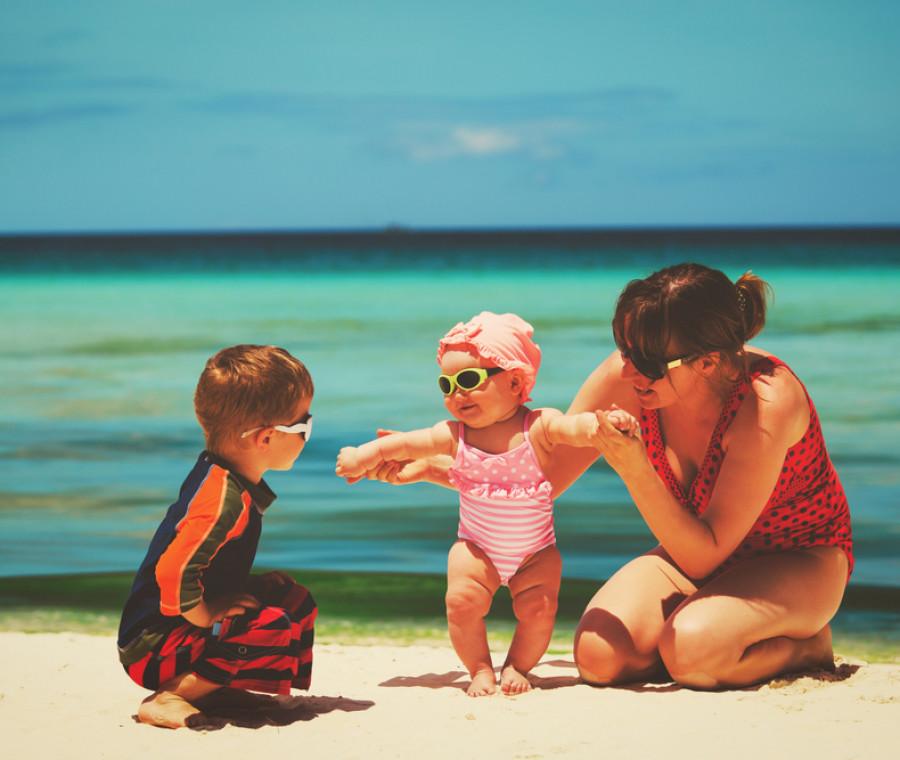 spiagge-per-bambini-2017-le-bandiere-verdi-scelte-dai-pediatri
