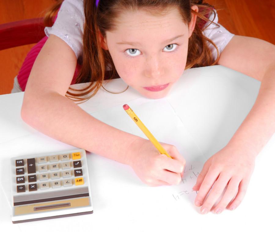 i-pro-e-contro-dei-compiti-a-casa