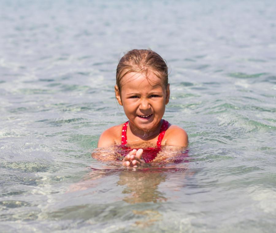 bandiere-blu-2017-spiagge-e-mare-piu-pulito-per-bambini-e-famiglie