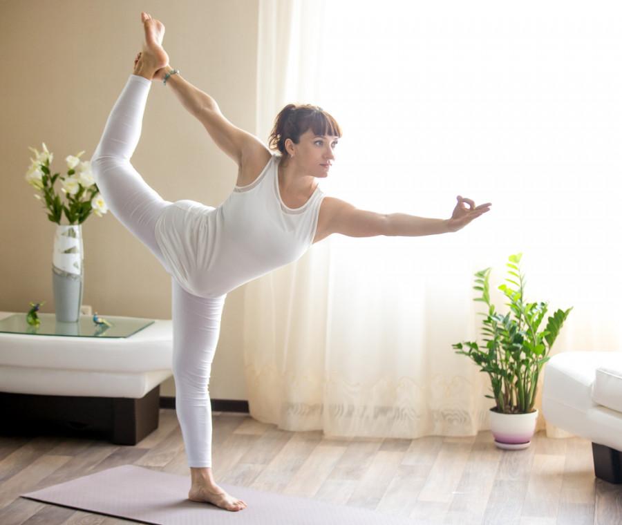 guida-agli-sport-in-gravidanza-utili-per-il-corpo-e-per-la-mente