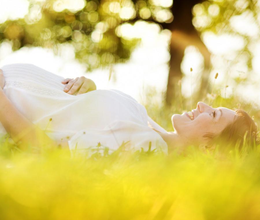 i-nove-mesi-che-metteranno-alla-prova-il-tuo-corpo-ecco-come-affrontarli