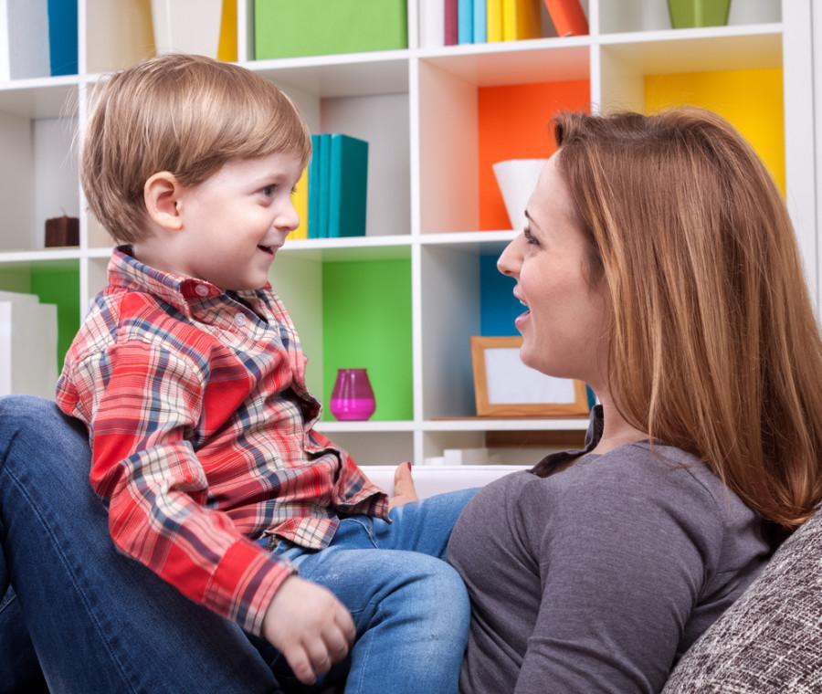 come-crescere-bambini-educati-i-consigli-della-pedagogista