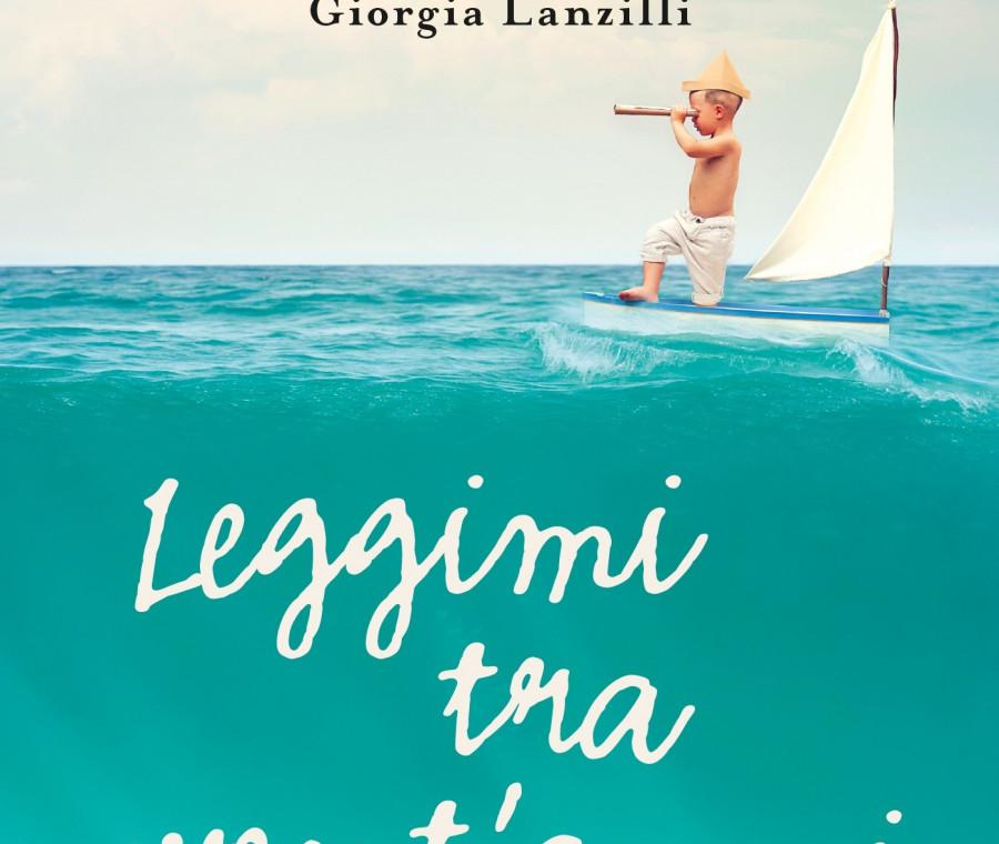 leggimi-tra-vent-anni-il-libro-di-giorgia-lanzilli-che-parla-di-tutte-noi