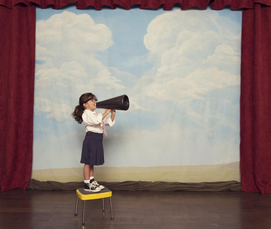 la-disfonia-nei-bambini-come-intervenire