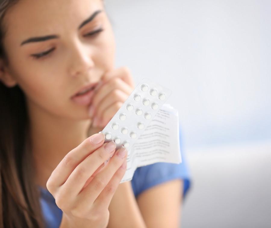 la-pillola-e-gli-altri-contraccettivi-ormonali