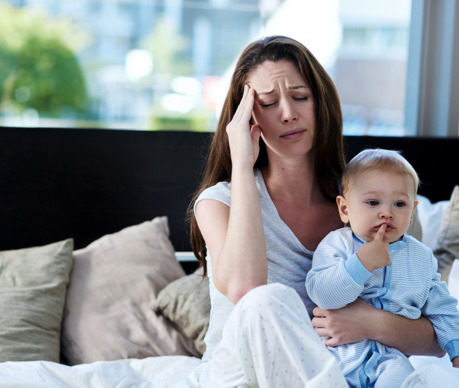 la-depressione-nelle-donne-cosa-succede-nel-rapporto-di-coppia-e-nei-figli