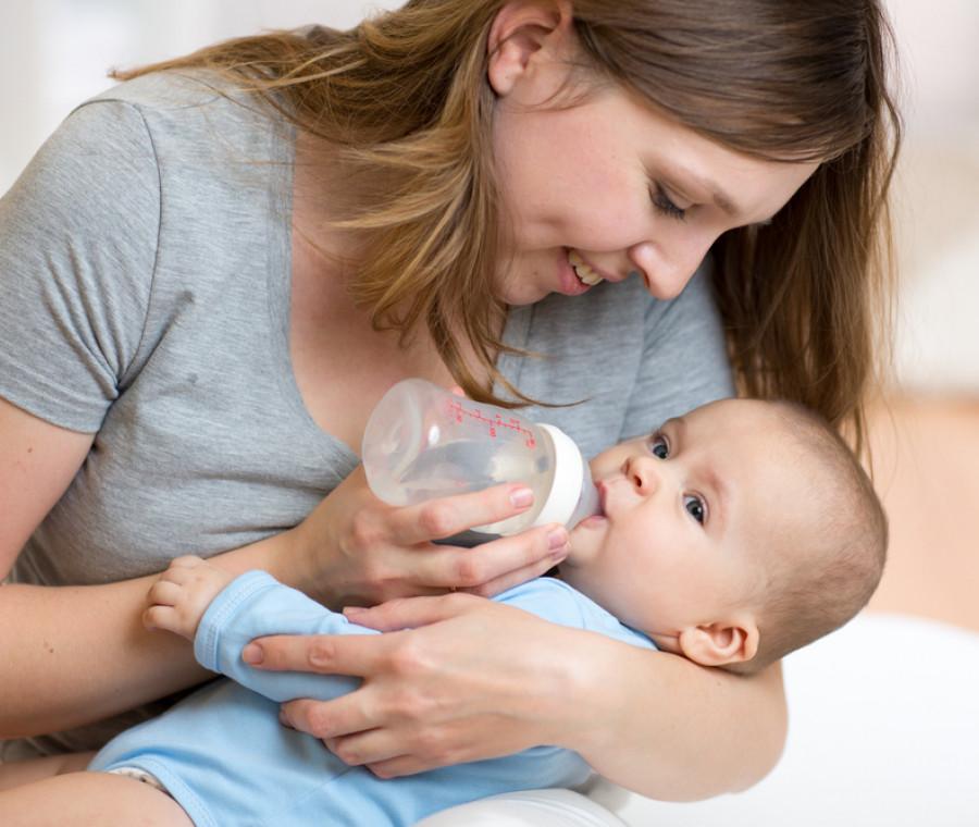 guida-all-allattamento-con-il-biberon
