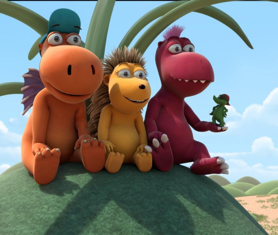 nocedicocco-il-piccolo-drago-la-recensione-e-una-clip-in-esclusiva-del-film