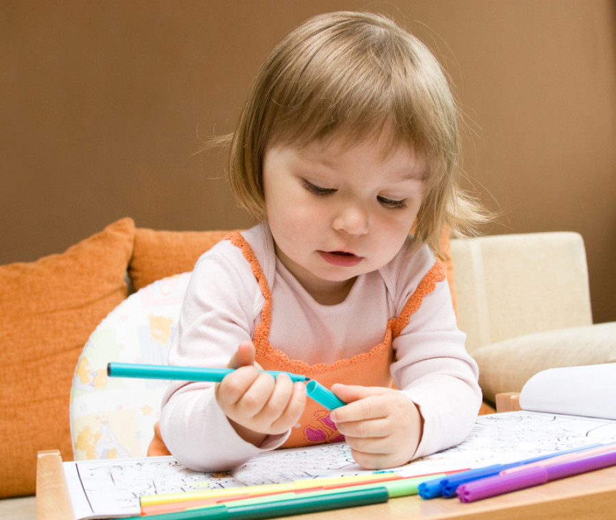 pregrafismo-come-avvicinare-i-bambini-alla-scrittura