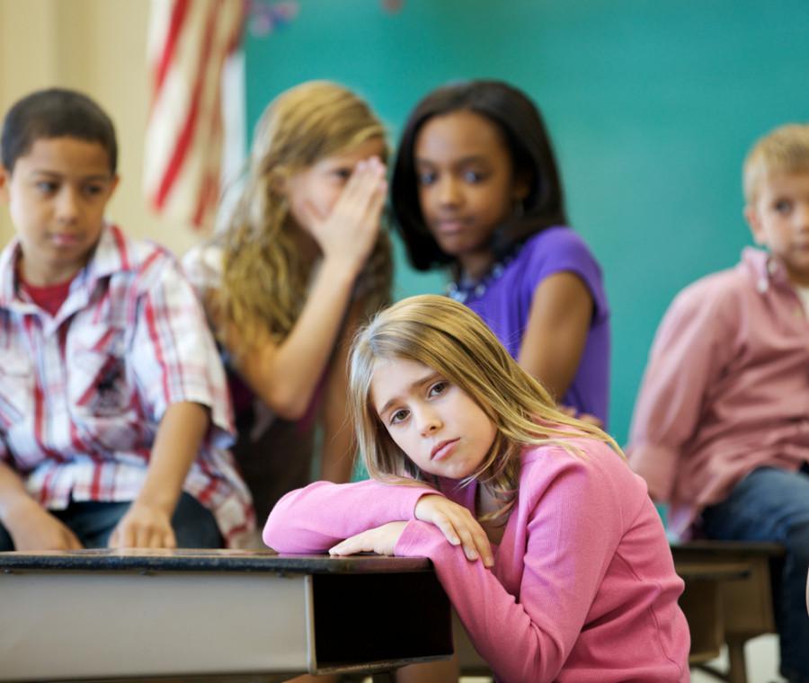 come-educare-i-bambini-a-non-vergognarsi-delle-proprie-debolezze