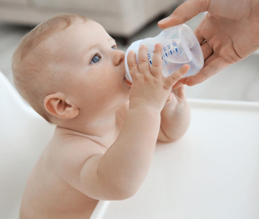 acque-minerali-quali-sono-quelle-adatte-ai-neonati