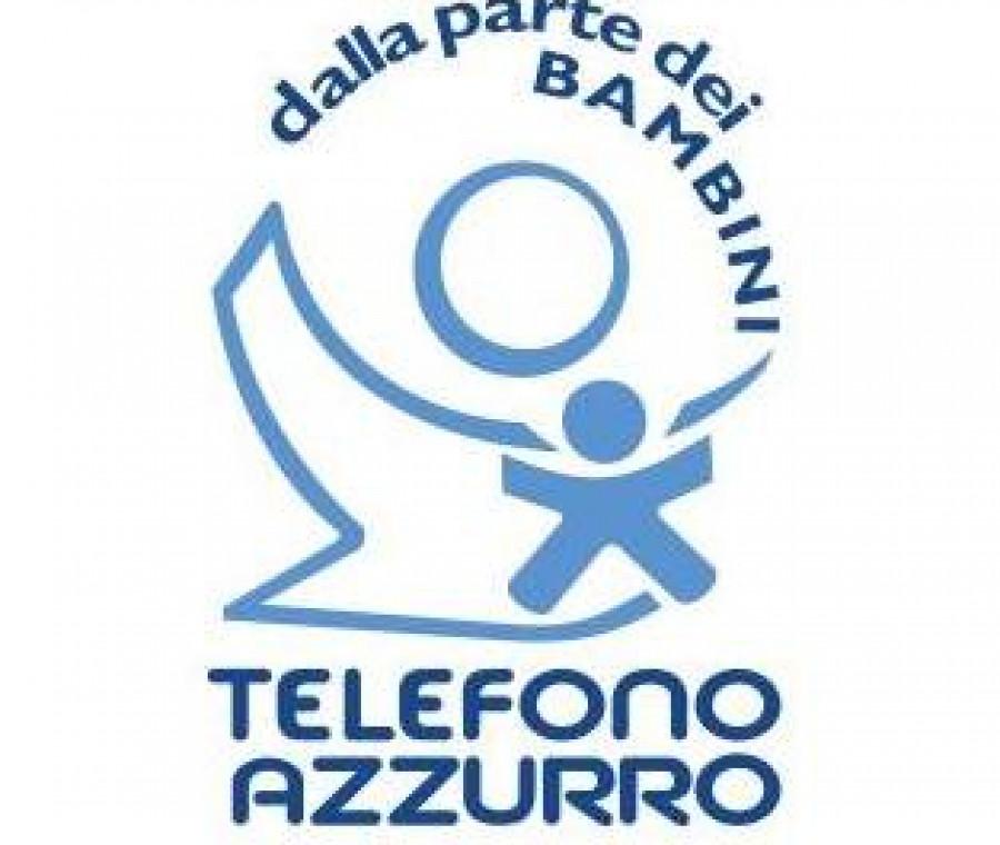 telefono-azzurro-compie-30-anni-di-battaglie-in-difesa-dei-bambini