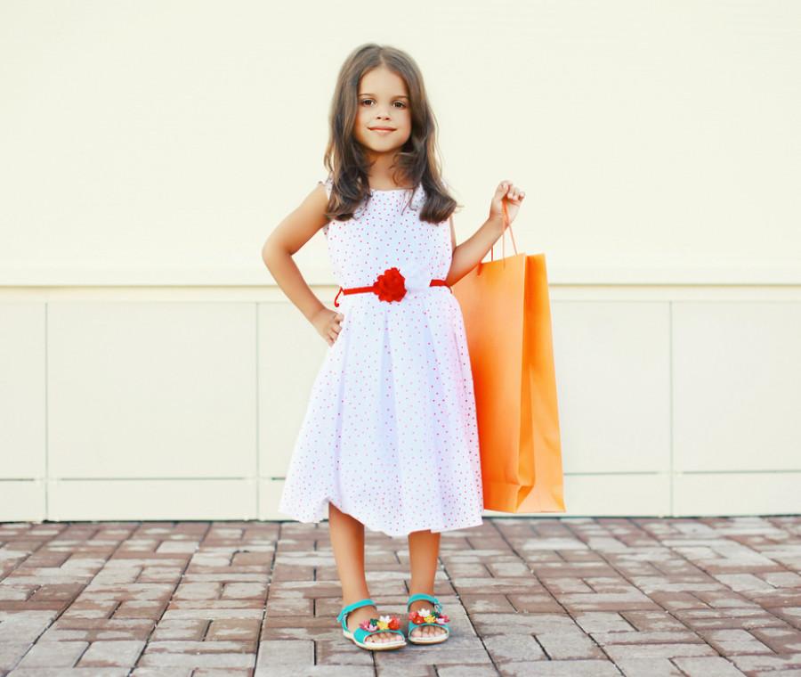 come-vestire-un-bambino-in-estate