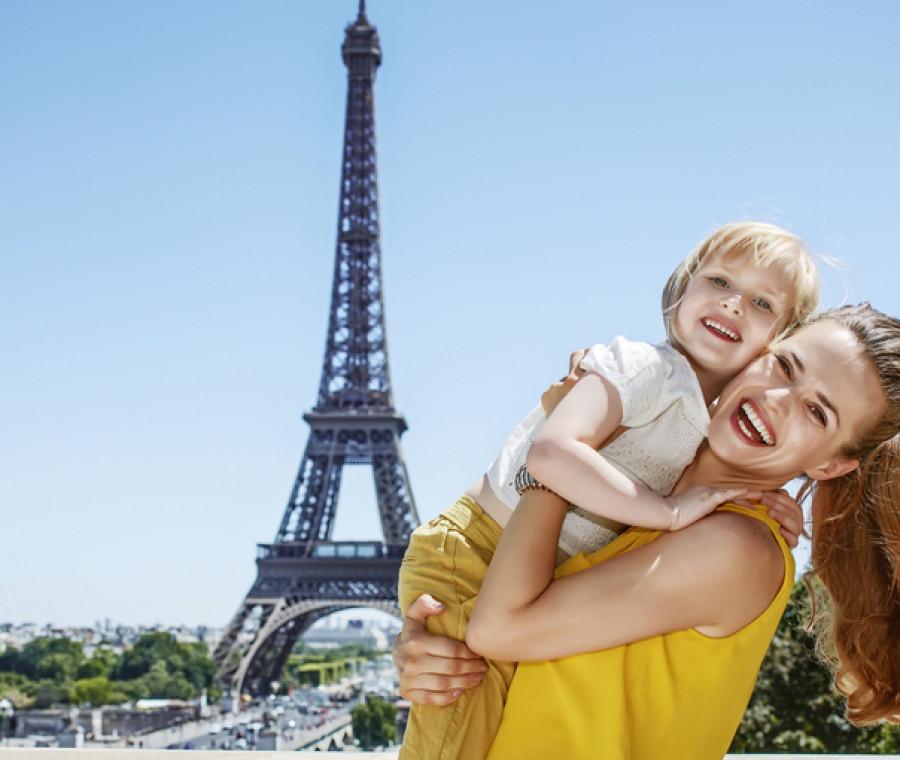 le-piu-belle-citta-europee-da-vedere-con-i-bambini
