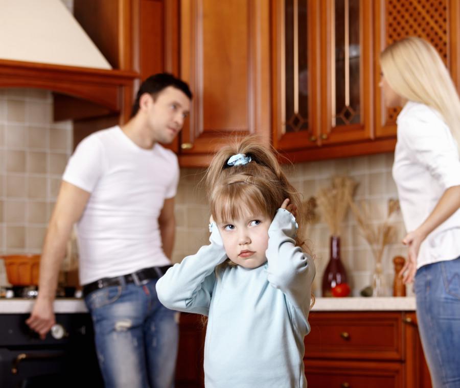 ragazza-madre-e-minore-non-riconosciuto-dal-padre-quali-diritti