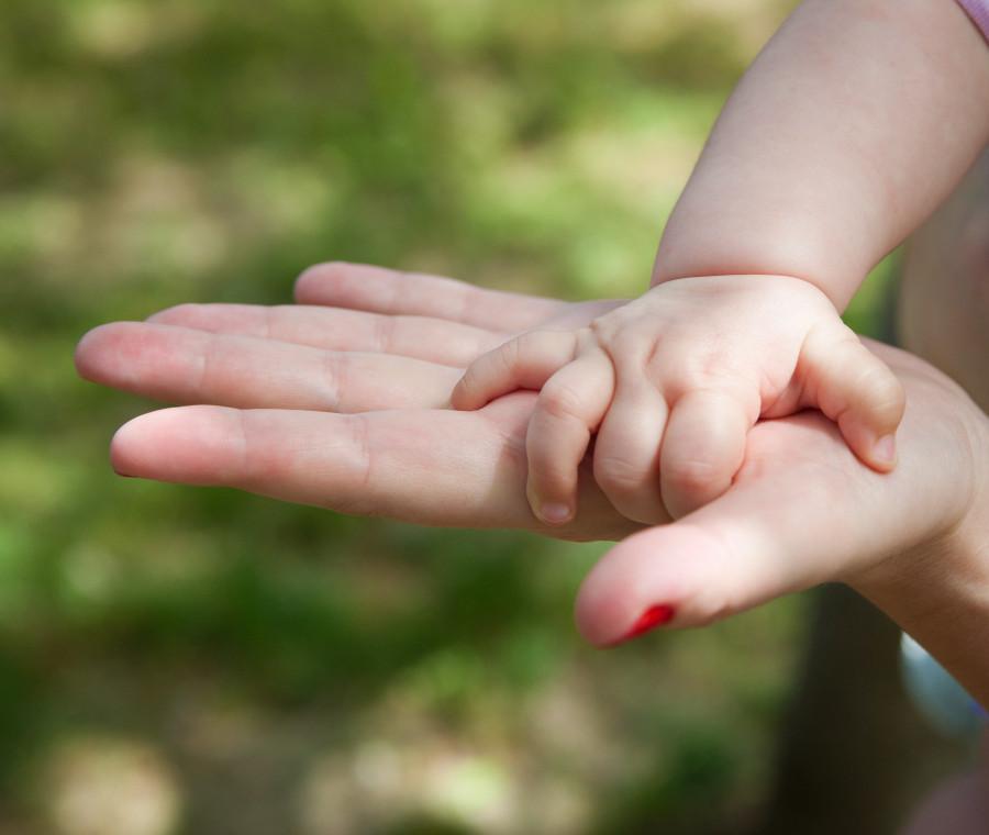 istinto-materno-ce-l-hanno-tutte