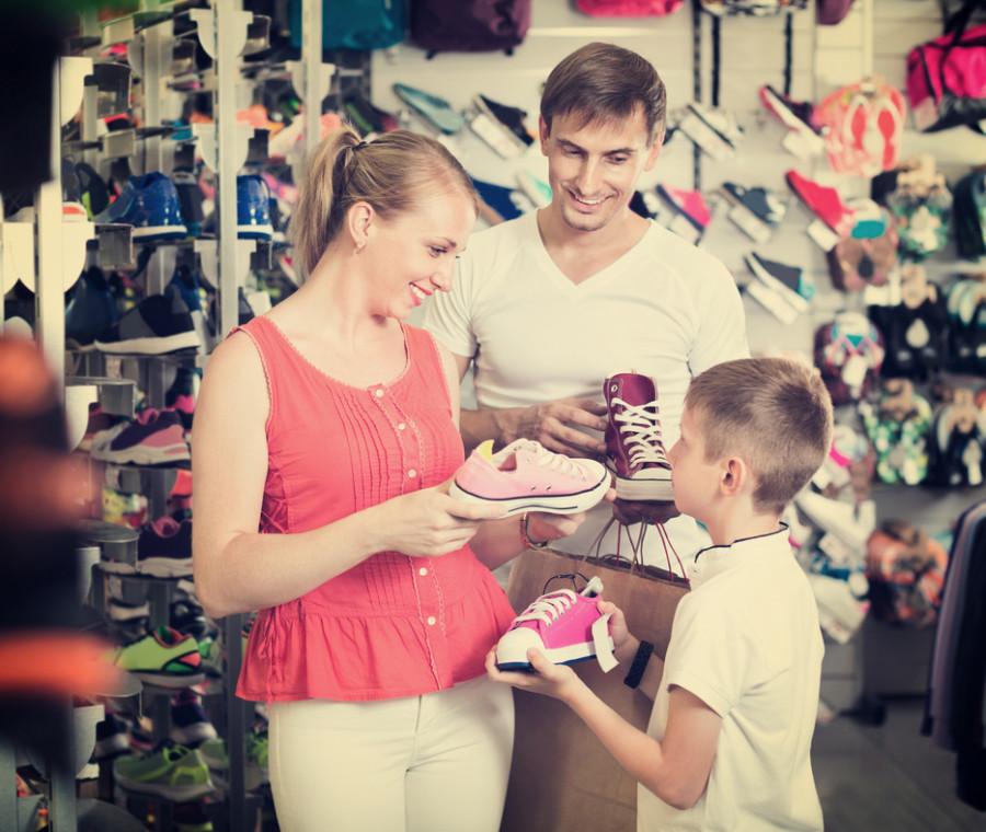 scarpe-per-bambini-come-scegliere-tipo-e-misura