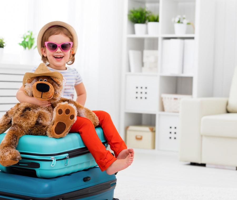10-trucchi-per-godersi-le-vacanze-anche-con-i-figli