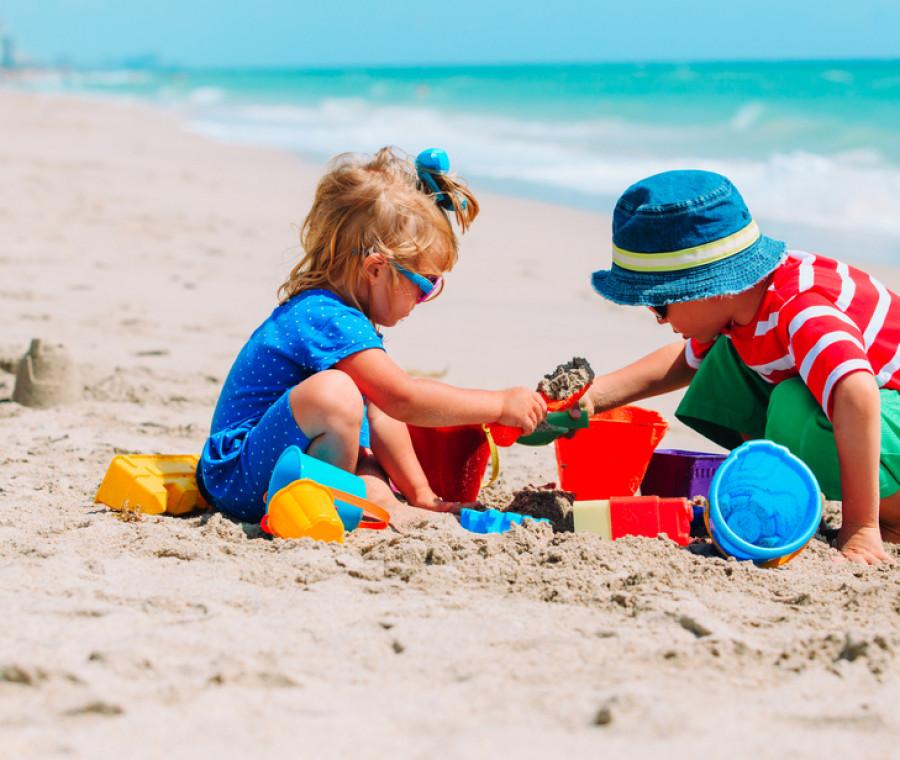 giochi-da-fare-in-spiaggia-o-all-aperto-i-piu-divertenti-dell-estate
