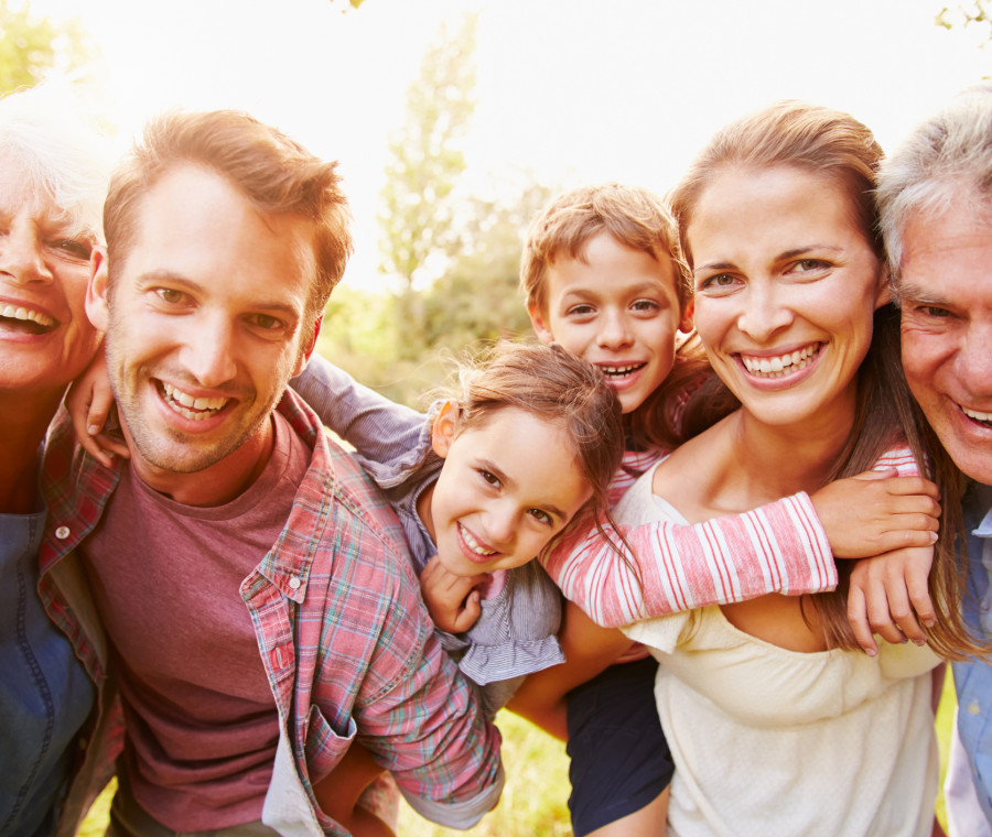 come-sopravvivere-alla-vacanze-in-famiglia