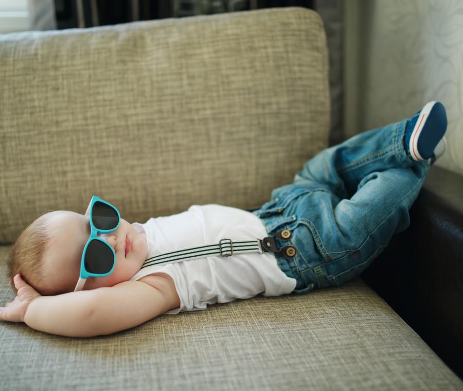 abbigliamento-alternativo-per-bambini-dove-fare-shopping