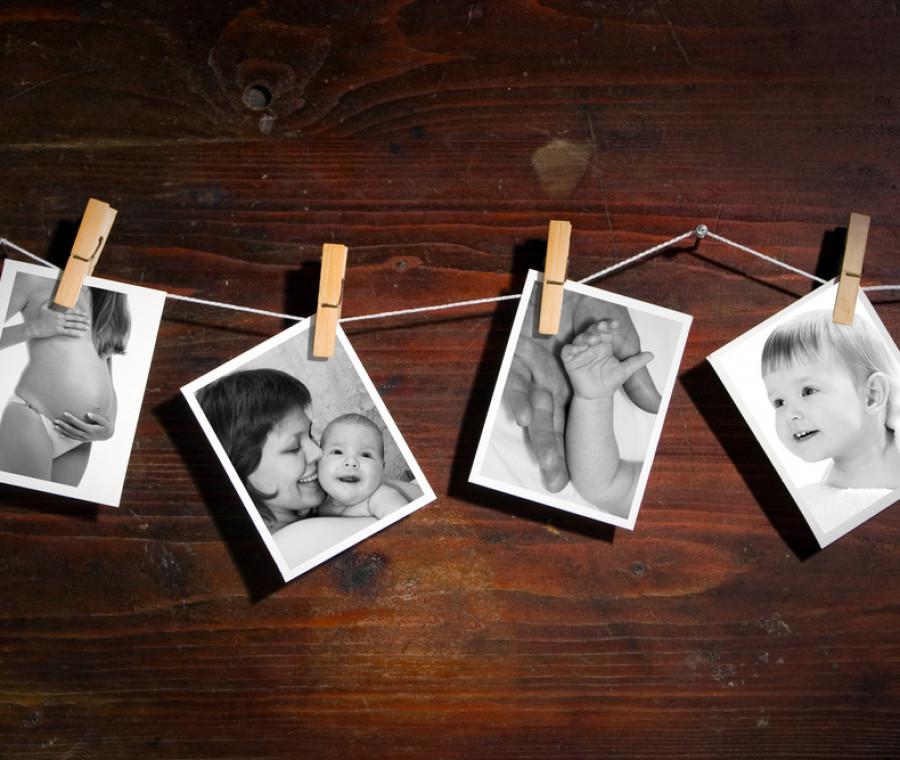 il-diario-dei-neonati-per-ricordare-la-nascita-e-i-primi-anni-dei-vostri-bimbi