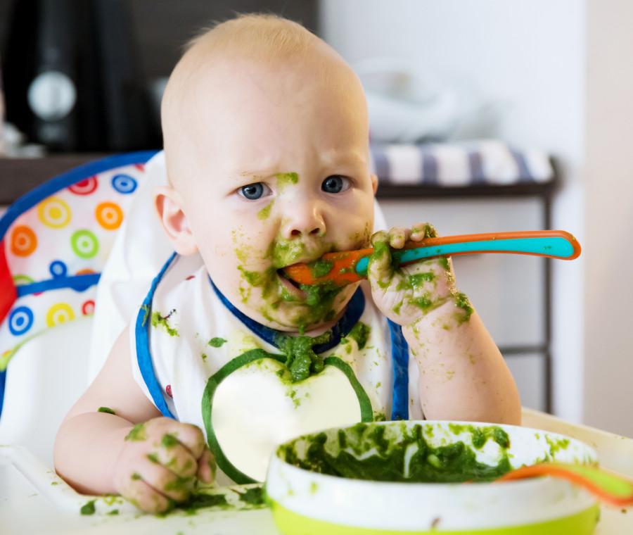 vademecum-della-dietista-per-far-mangiare-la-verdura-ai-bambini