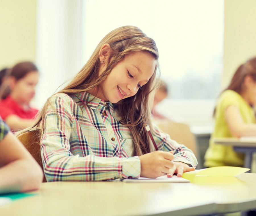 come-aiutare-i-nostri-figli-a-superare-un-esame-a-scuola