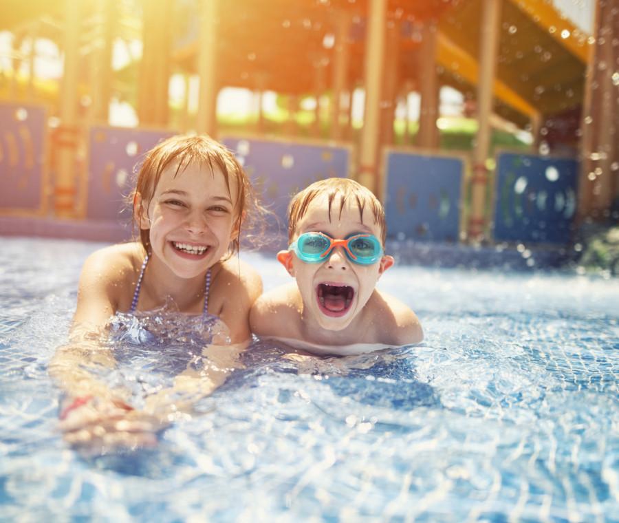 in-texas-nasce-il-primo-parco-acquatico-per-bambini-disabili